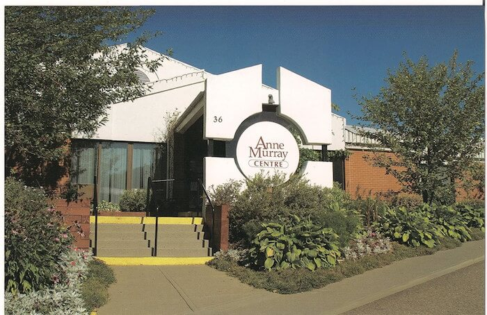 Anne Murray Centre, Used by permission 700x454 tinypng