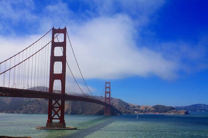 Golden Gate Bridge pixabay kahsky