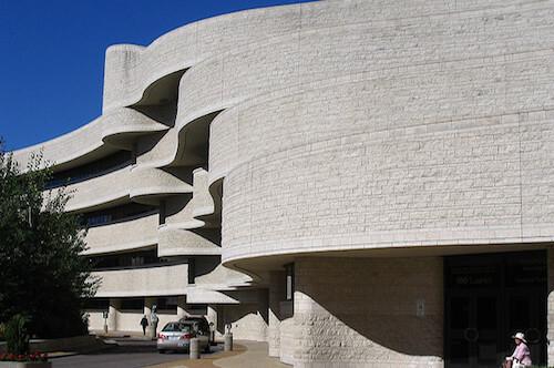 Museum of Canadian Civilization flickr sookie