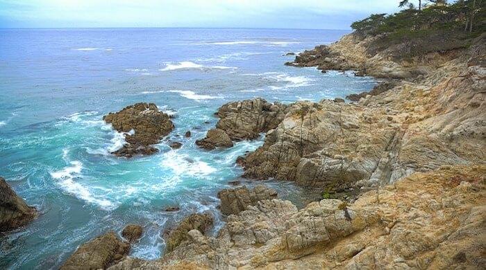 Ocean pixabay suyashdixit